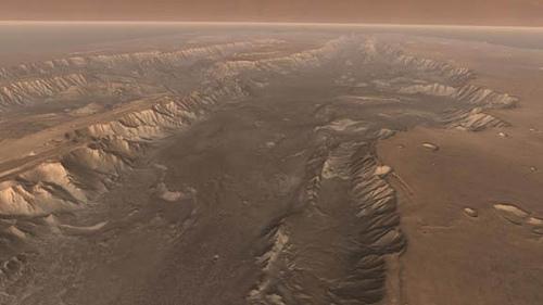 Marte2005_2edb