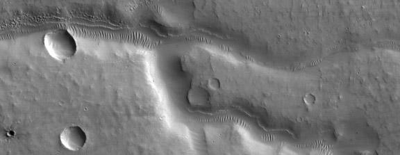 Marte2005_2edb.hirisedet240306b